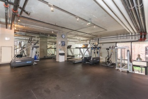 gym-1463410635
