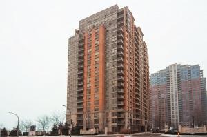5229 Dundas Street West #1503 - West Toronto - Sunnylea Etobicoke