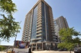 #2102 - 55 East Liberty Street - Central Toronto - King West Village