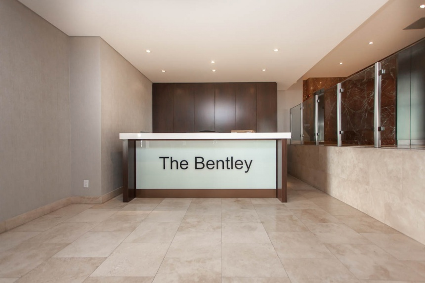 55 Lombard Street #406 - Central Toronto - Downtown