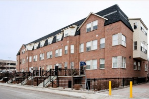 760 Lawrence Avenue West #174 - Toronto - Toronto