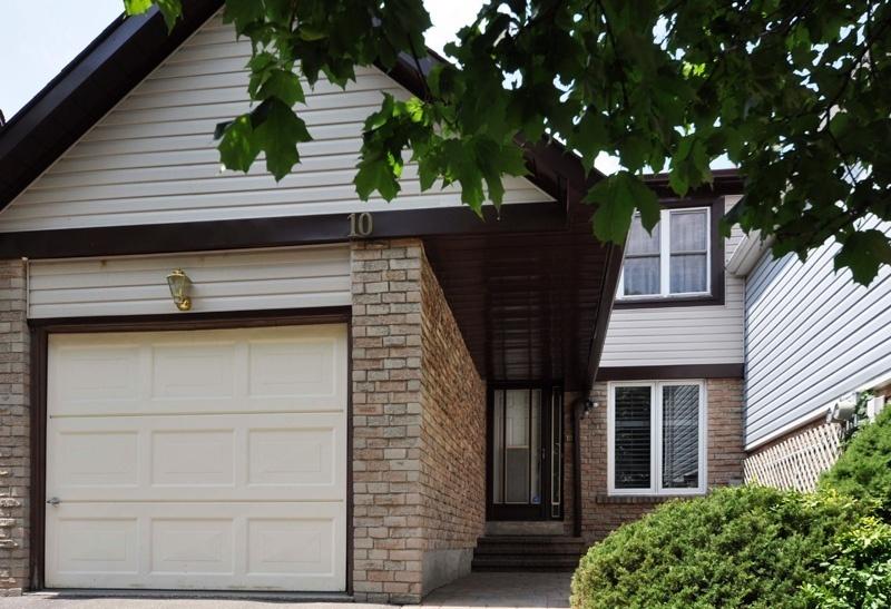 10 Millsborough Crescent, Toronto - Toronto - Eglinton & Renforth
