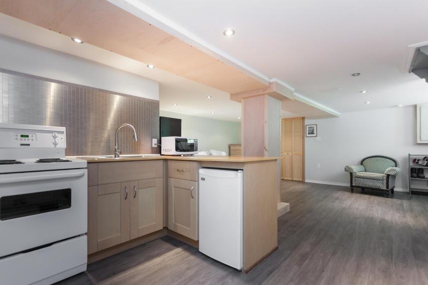 basement-kitchen3