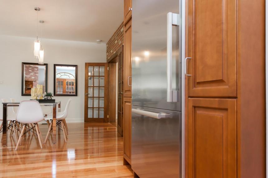 kitchen-deail