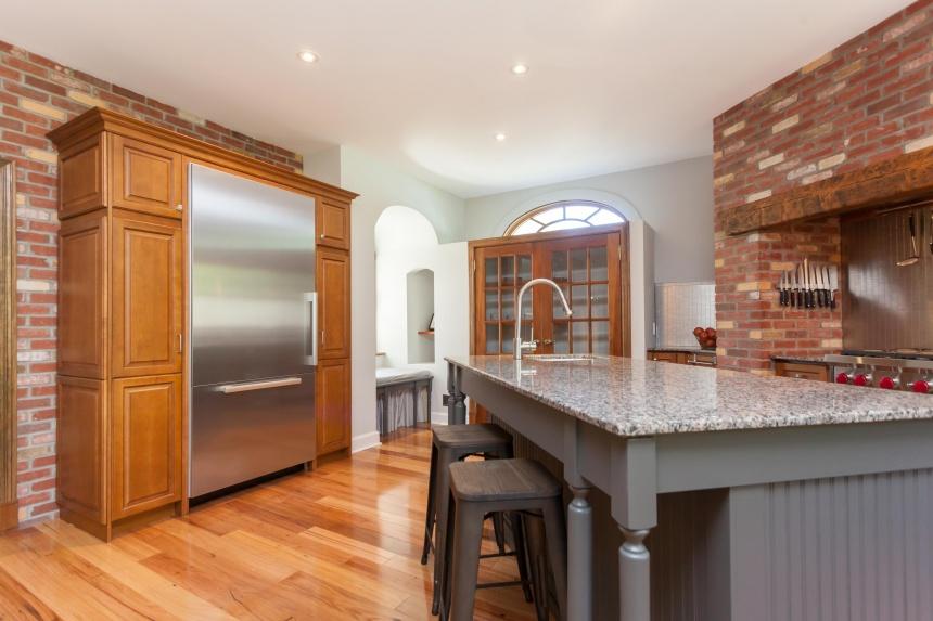 kitchen-view3