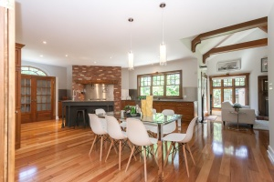 dining-room-with-kitchen