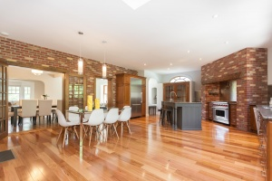 dining-room-with-kitchen2