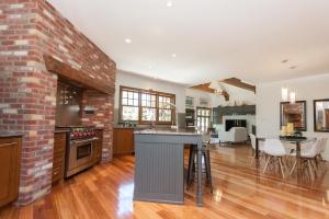 kitchen-overview4