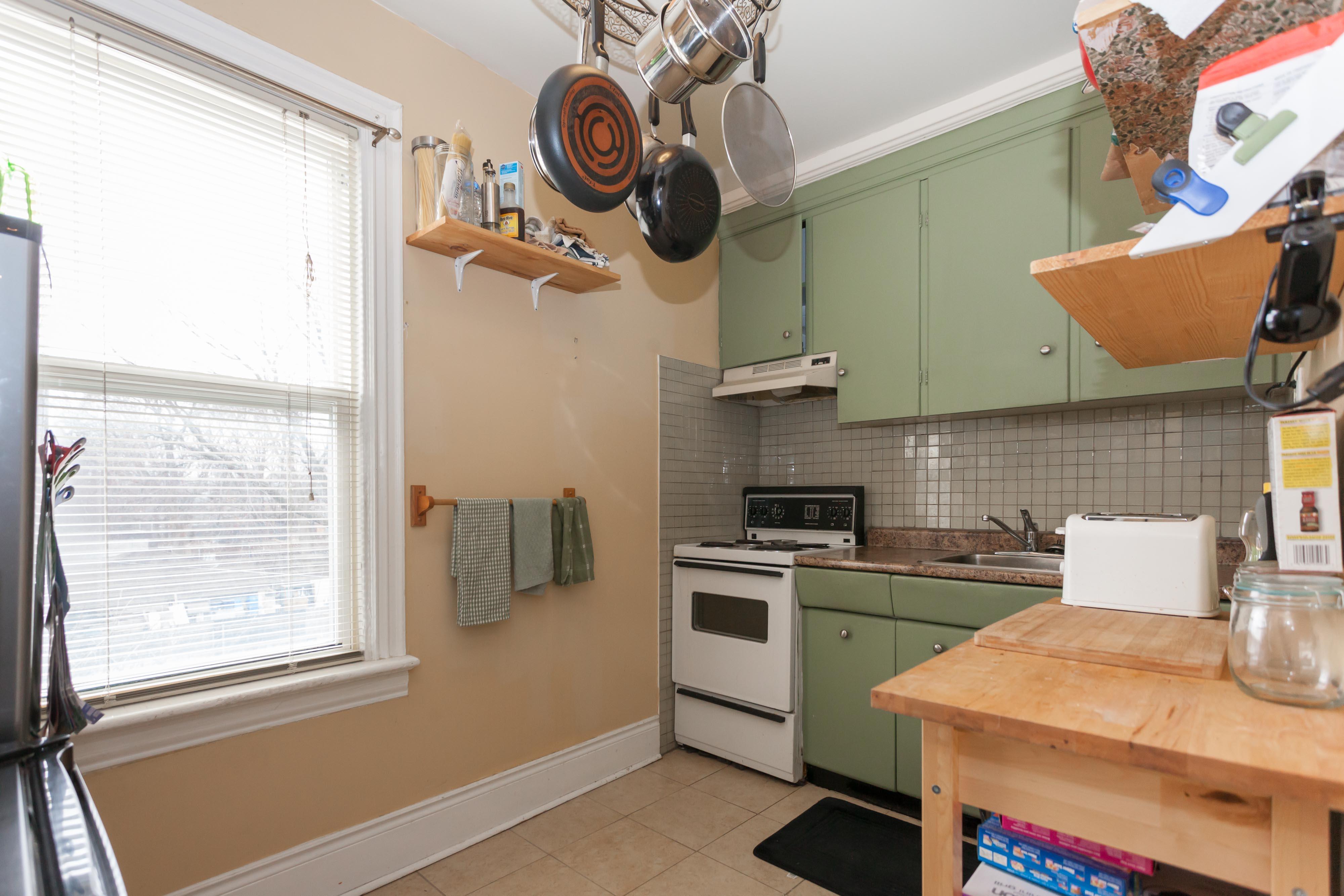 19 kitchen