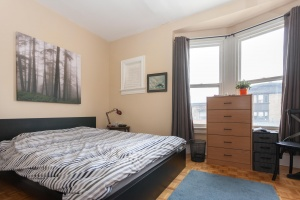 21 bedroom