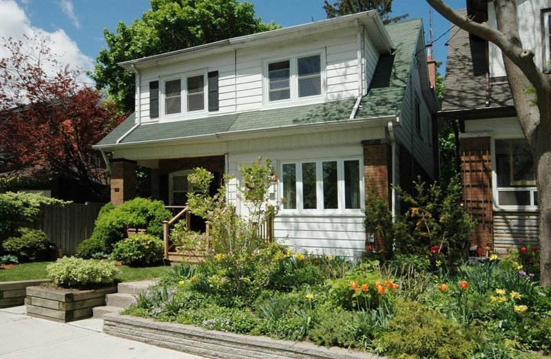 108 Chelsea Avenue - West Toronto - High Park
