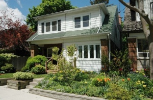 108 Chelsea Avenue - West Toronto - High Park