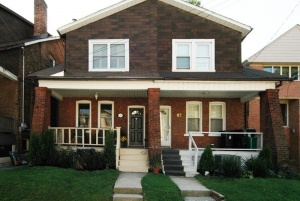 115 Helendale Avenue - Central Toronto - North Toronto