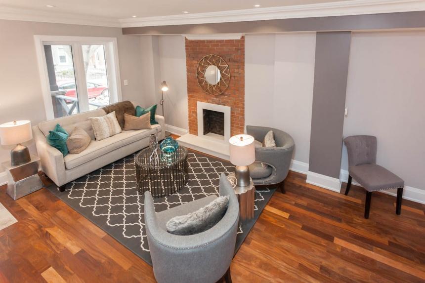 living-room5