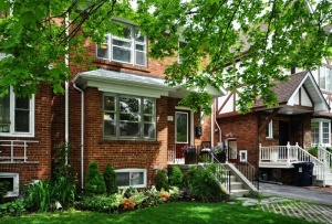 12 Ramsgate Road - Toronto - Long Branch