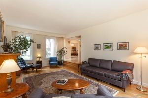living-room3