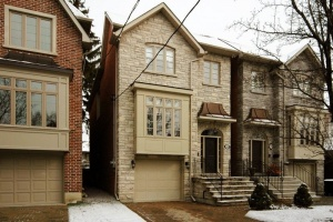 140 Bowood Avenue - Central Toronto - North Toronto