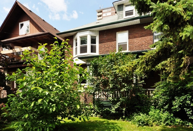 16 Callender Street - West Toronto - Roncesvalles