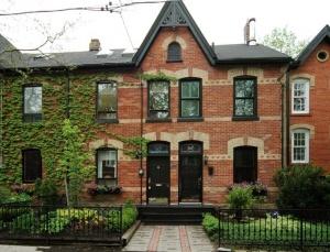 169 De Grassi Street - East Toronto - Riverdale