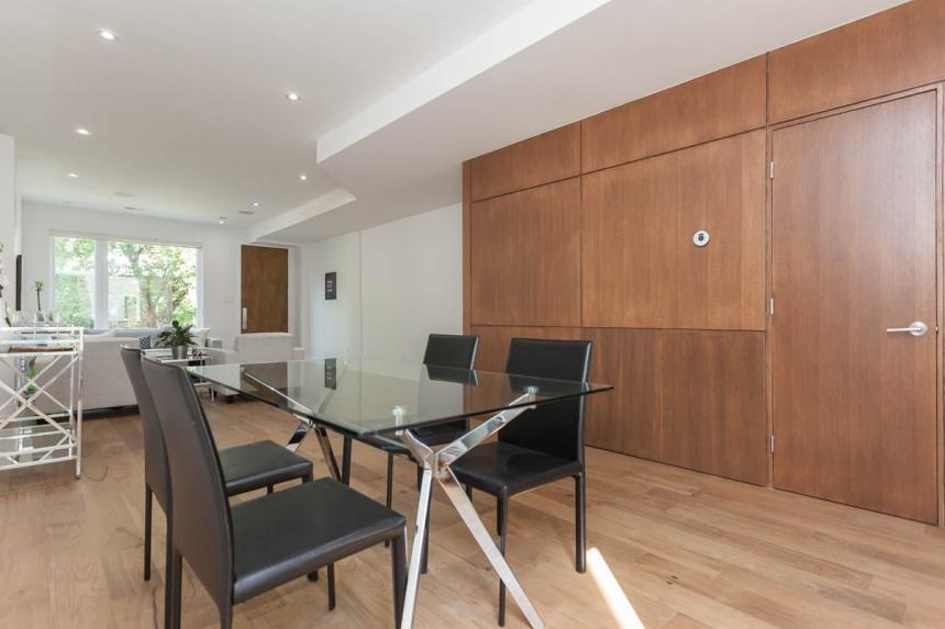 dining-room1