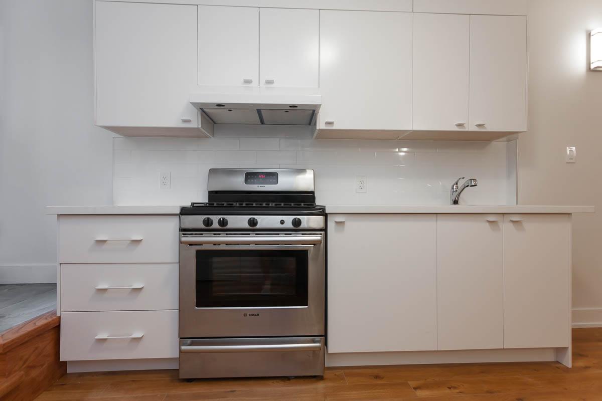 second-kitchen1