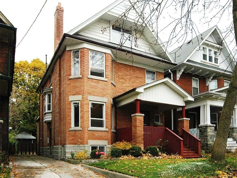 192 Grenadier Road, Toronto - West Toronto - Roncesvalles