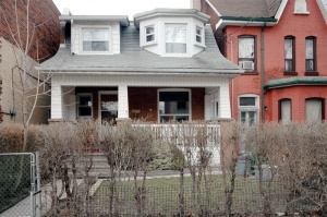 211 Sorauren Avenue - West Toronto - Roncesvalles