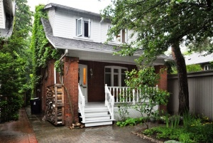 229 Heath Street East - Central Toronto - Moore Park