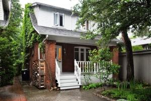 229 Heath Street East - Central Toronto - Moore Park