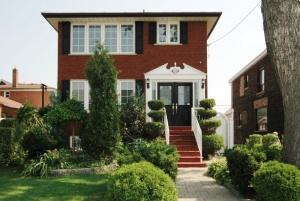 241 Emerson Avenue - Central Toronto - Dufferin Grove