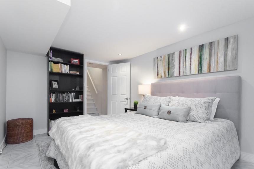 lower-bedroom2
