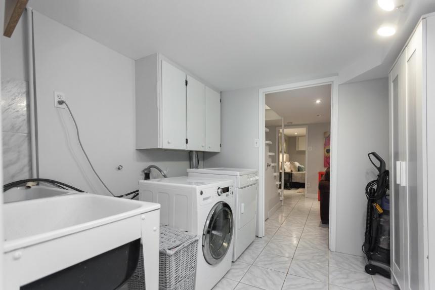 washing-room2