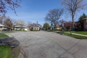 54 neighbourhood
