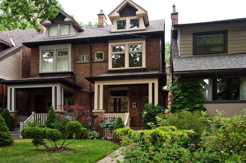 305 Durie Street - West Toronto - Bloor West Village