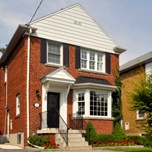 312 Rumsey Road - Central Toronto - Leaside