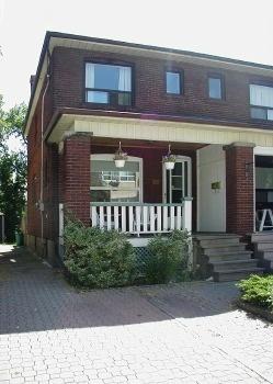33 St Marks Road - Toronto - York