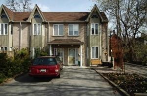 34 Jackson Place - West Toronto - High Park