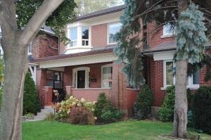 37 Brumell Avenue - West Toronto - Bloor West Village