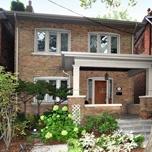 374 Armadale Avenue - West Toronto - Bloor West Village