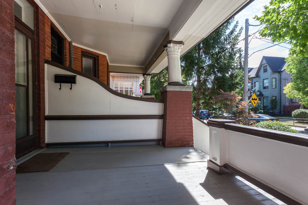 exterior4