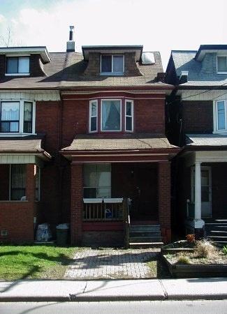 43 Springhurst Avenue - Central Toronto - King West Village