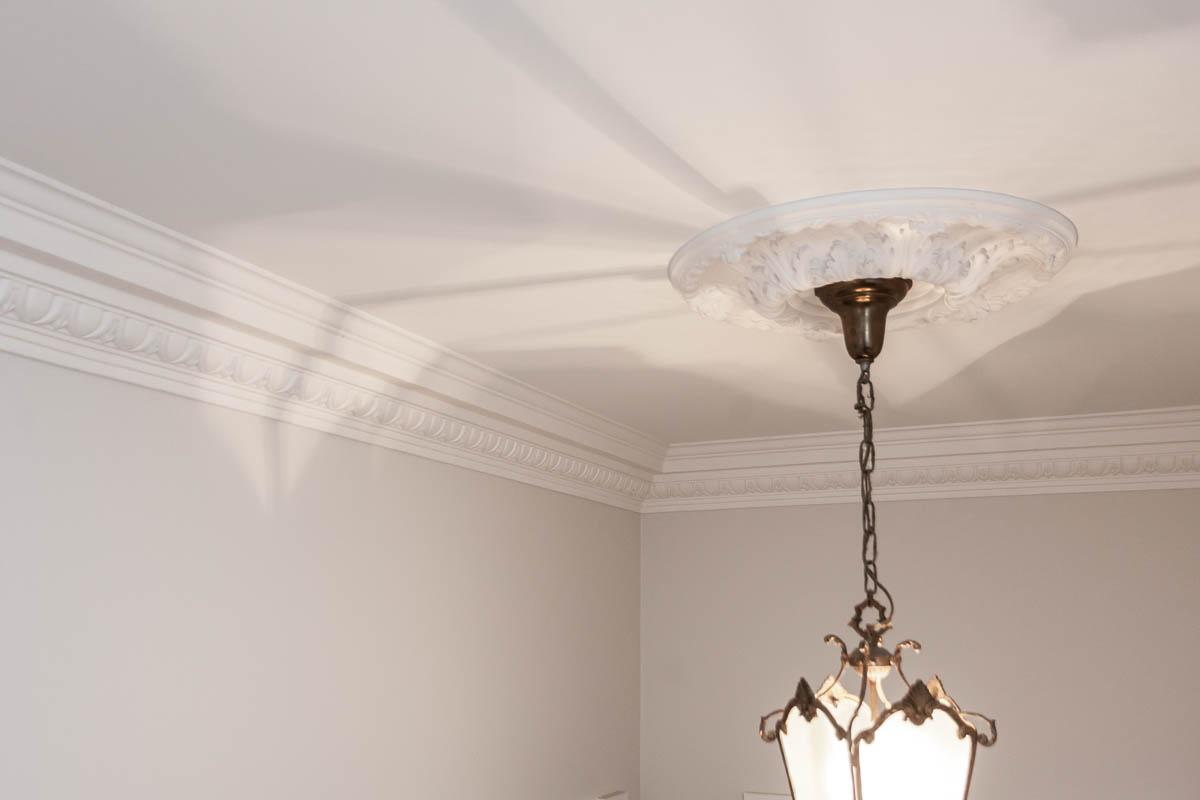 detail-ceiling