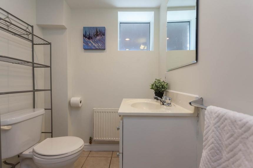 lower-bath