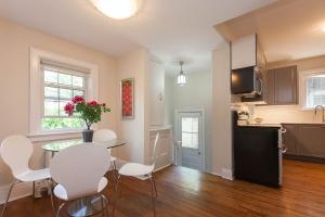 kitchen-table2