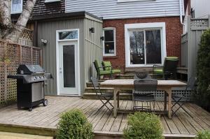 deck,terrace 2