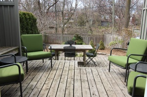 deck,terrace 4