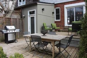 deck,terrace 5