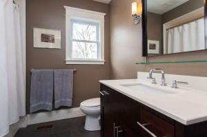 washroom 1