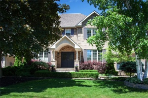 54 Bywood Drive - West Toronto - Islington Heights
