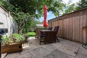 31 backyard